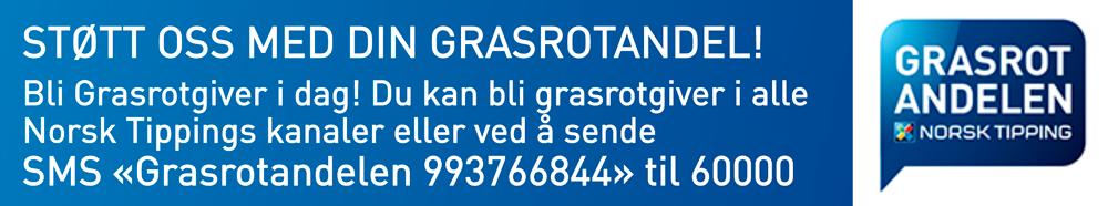 Grasrot-Plakat-Liggende3
